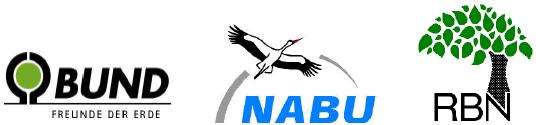 Pressemitteilung_Naturschutzbuende